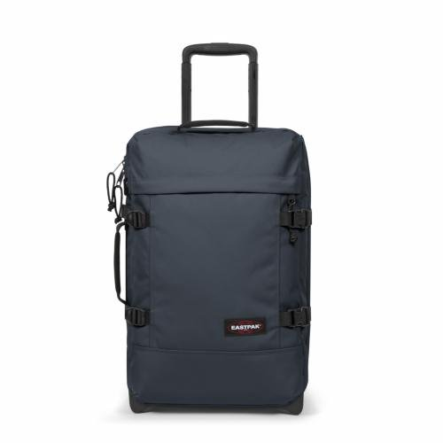 Eastpak Tranverz S Valise - 51 cm - 42 L - Quiet Grey (Gris)