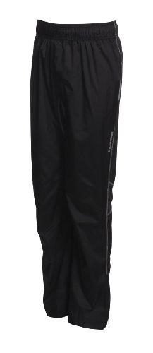 Hummel Runner Pantalon de survêtement Homme noir