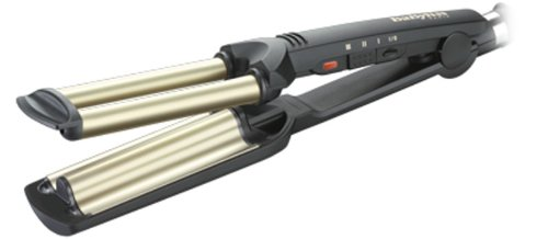 BaByliss Easy Waves C260E - 31RAjL8f9aL - BaByliss Easy Waves C260E