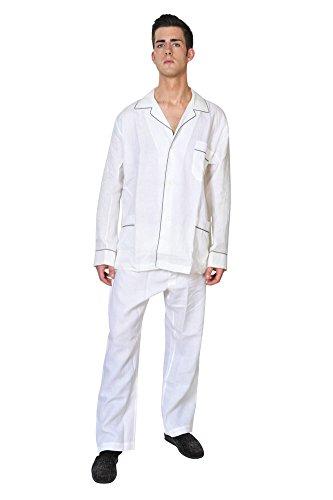 brioni-robe-de-chambre-homme-blanc-weiss-l