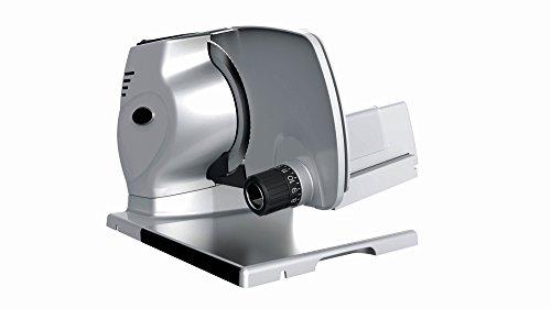 Magimix 11651 Food Slicer, 2600 W
