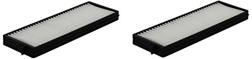 Preisvergleich Produktbild AMC Filter HC-8225 Filter Innenraum Set