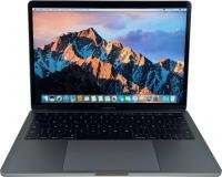 Apple MacBook Pro 13 - Intel i7 3,50GHz (16GB|1TB|TouchID|space) 2017