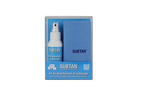subtan-kit-spray-nettoyant-dsinfectant-sans-alcool-base-deau-pour-smartphone-tablette-cran-tactile-c