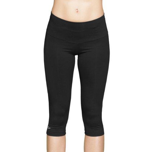 Naxxai essential pattern XL Noir - noir
