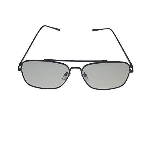 ZXYSSKT Neue Sport-Sonnenbrille Außenangel-Farbwechsel