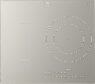 Electrolux EHN6532IOS Plaques de Cuisson Induction