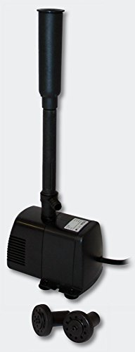 sunsun-filtro-set-60000l-stagno-con-36-w-laghetti-40-w-eco-pompa-25-m-tubo-skimmer-fontana