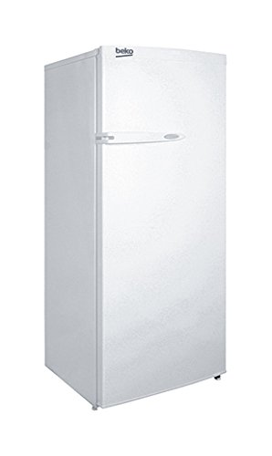 Beko FS 256 - Congelador Vertical