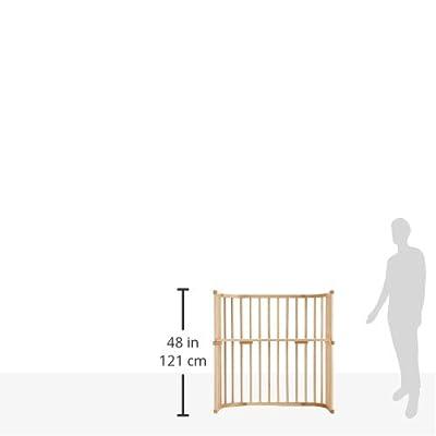 Babybay Boxspring - Cuna de colecho con ventilación extra