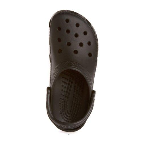 Crocs Classic, Sabots mixte adulte *