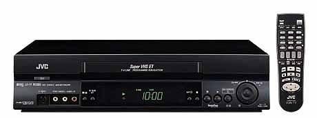 jvc-hr-s-6953-videoregistratore-s-vhs-hifi