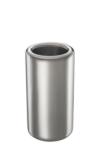 Bodum Kira secchiello per vino, in acciaio INOX