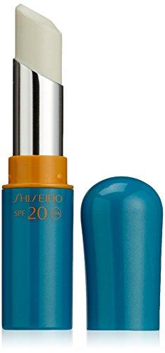 Shiseido 68182 Protezione Solare