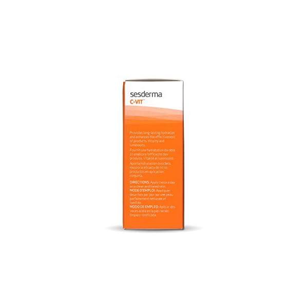 SESDERMA C-Vit Serum Liposomado 30 ml