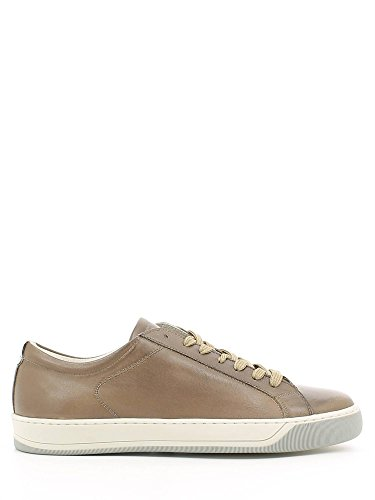 Marco ferretti 210086MF 1489 Sneakers Uomo Sabbia 41