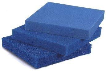 Filterschaum-Filtermatte-Blau-50-x-50-x-3-cm-fein-ppi-30