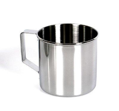 Gobelet-Zebra-en-inox-Taille-cadre-500-ml-vaisselle