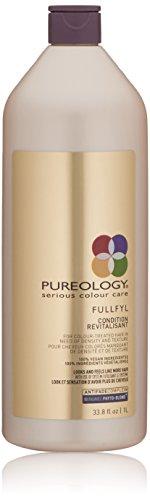 Pureology Revitalisant – 1000 ml