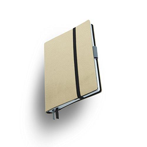 Gebraucht, Whitebook SLIM S210-MX, modulares Notizbuch, Veaux gebraucht kaufen  Wird an jeden Ort in Deutschland