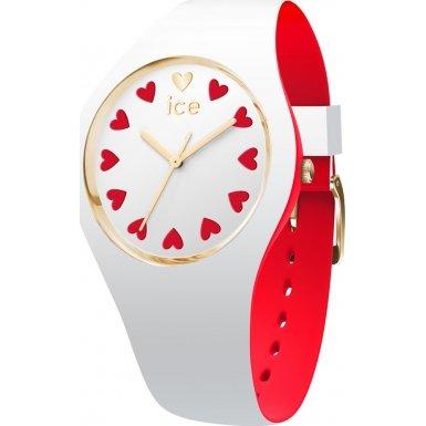 Ice Watch Women's Watch 13370