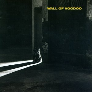 Index Masters by Wall of Voodoo (1993-07-01) (Master-index)