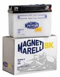MAGNETI MARELLI YB10LB