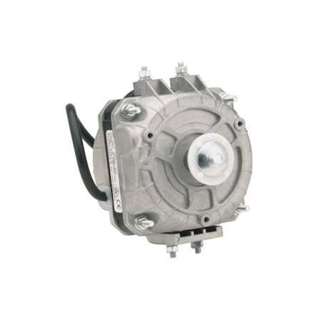 MOTOR FAN Frigorifico Standard 10W S/P multianclaje for sale  Delivered anywhere in UK