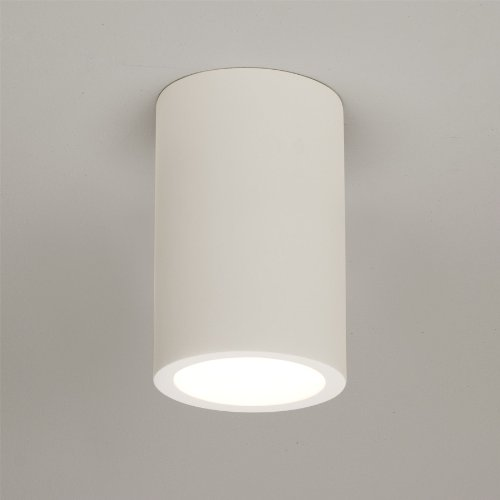 astro-7011-osca-200-round-ceiling-light-plaster-finish-20w-e27-cfl-ip20