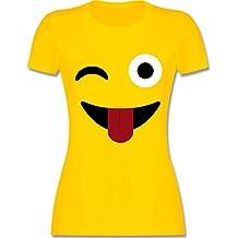 Suchergebnis Auf Amazon De Fur Emoji Shirt