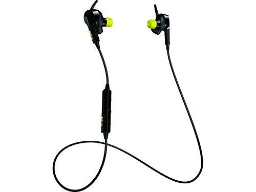 jabra-sport-pulse-casque-audio-sport-sans-fil-avec-moniteur-cardiaque-version-fr-noir