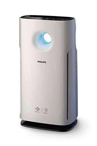 Philips AC3257 Air Purifier