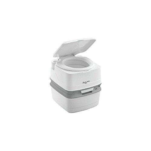 toilette-campa-potti-qube-xg-bg-toilette-portable