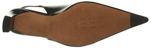 Elizabeth StuartGeta 304 - Scarpe con Tacco Donna Nero (nero)