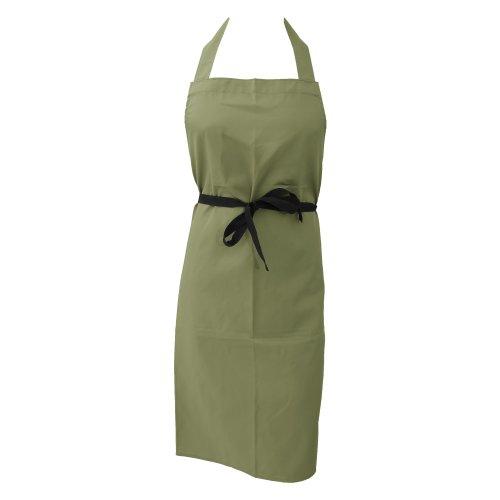 dennys-traje-de-neopreno-para-mujer-reloj-de-mujer-con-de-trabajo-patrones-para-delantal-de-technico