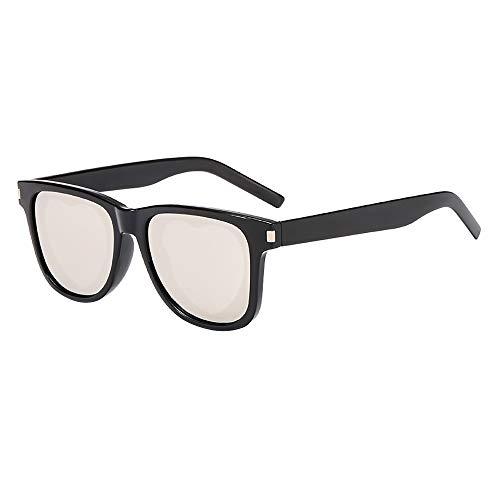 Liebe Sonnenbrillen Brille Sonnenbrillen Mercury Zolimx Frauen Mann Weinlese Sonnenbrille Retro Herz Form Rahmen Eyewear Mode