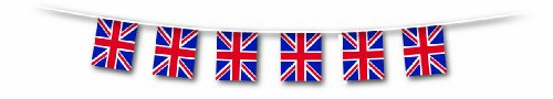 amscan-ppp-7-m-great-britan-bunting-flag-hanging-decoration-pls
