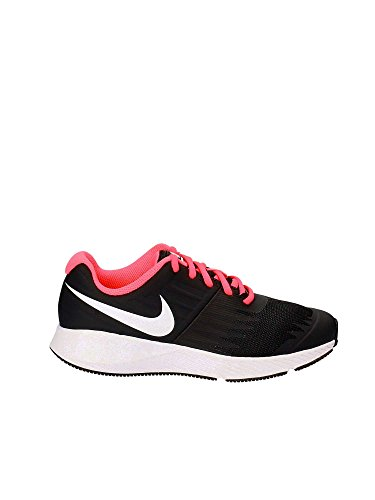 Nike Star Runner (GS), Scarpe da Trail Running Donna