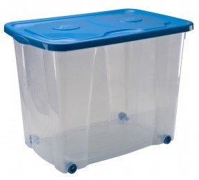 Contenitori In Plastica Grandi.Contenitore Plastica Ruote Miglior Prezzo Migliori