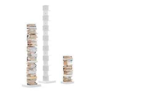 libreria-verticale-ptolomeo-pt72-opinion-ciatti
