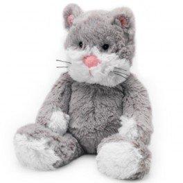 soframar-bouillotte-chat