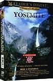 Yosemite, Vol. 5