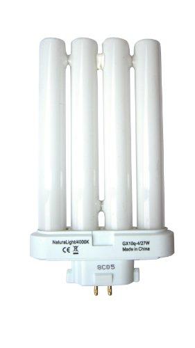 27-watt-naturalight-replacement-tube-un0005