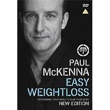 Paul Mckenna: Easy Weight Loss
