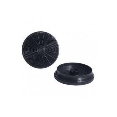 2-filtres-de-hotte-fc05-compatible-candy-acm14-indesit-d145-airlux-cr310-ariston-filk57772-beko-9179