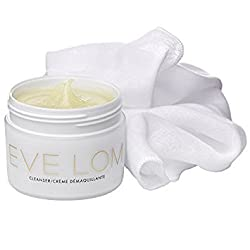 Eve Lom Cleanser-6.8 oz.