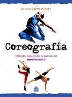 Coreografía (Deportes)