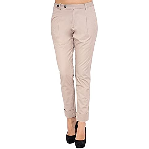 DIESEL - Pantalón para Mujer PUNGYO