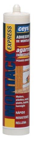 ceys-m110169-adhesivo-montack-expres-cartucho-300-ml