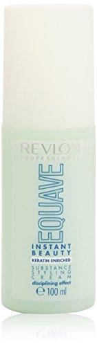 Instant Serum (REVLON Serum Equave Instant Beauty Keratine 100 ml, Preis/100 ml: 10.99 EUR)